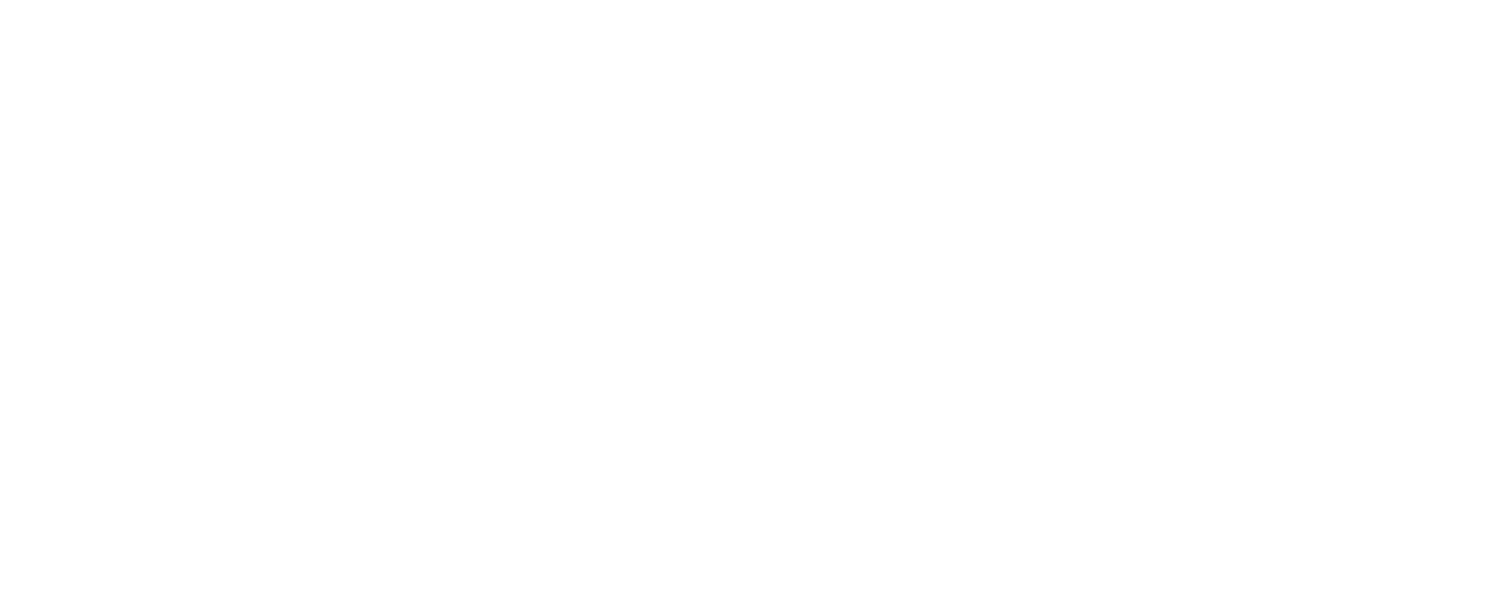 UT System Population Health