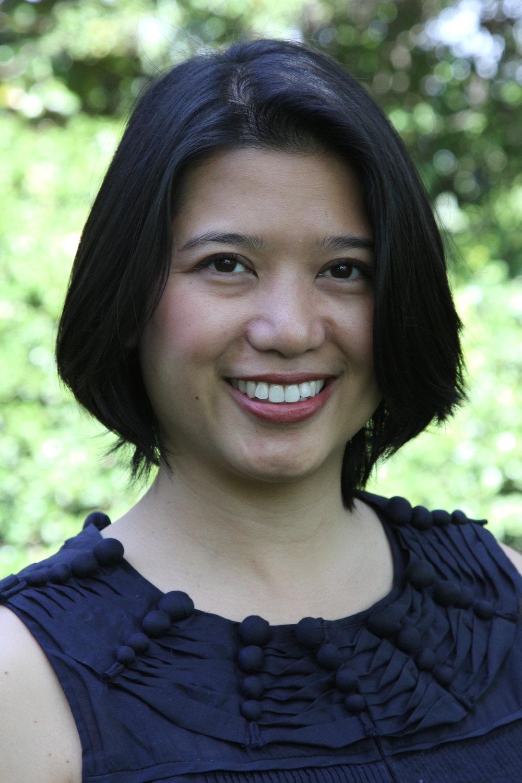 Jasmin Tiro.JPG
