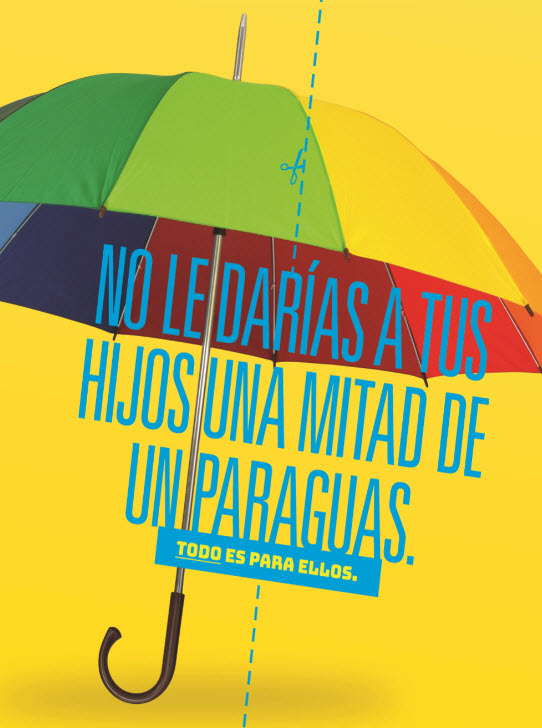 Umbrella main image_SPA.jpg