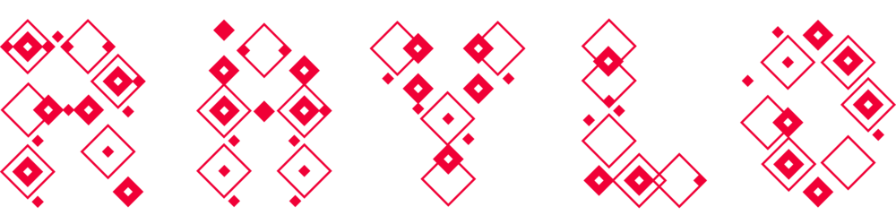 Raylo_Logo_RED_300dpi.png
