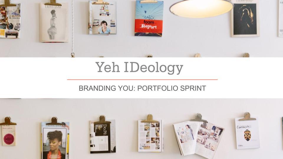 Branding You_ Portfolio Sprint.jpg