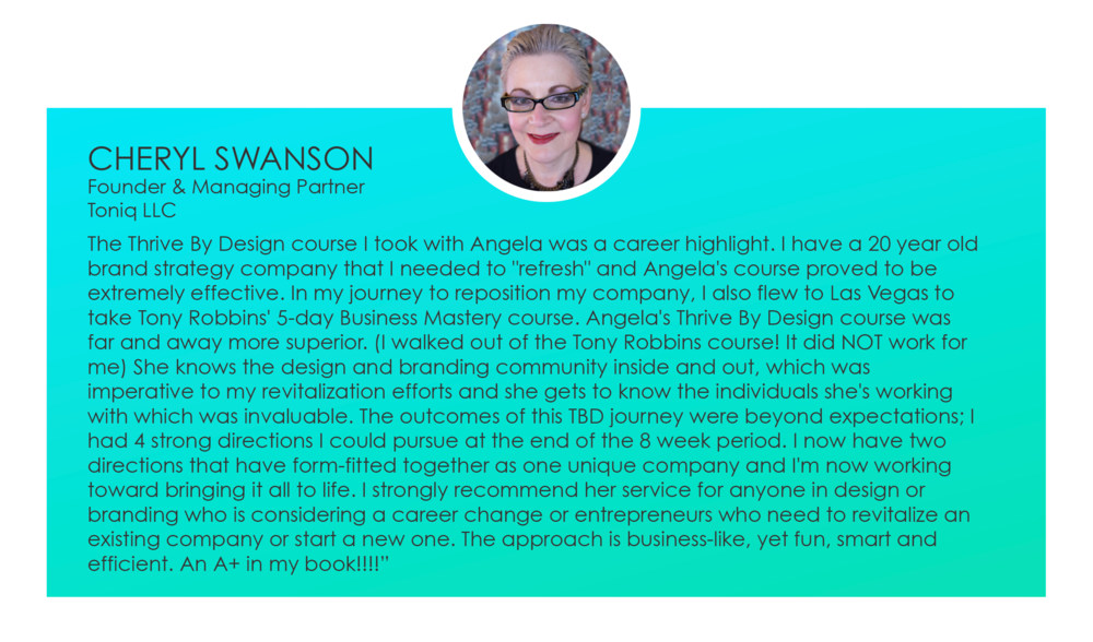 cheryl swanson testimonial (1).png