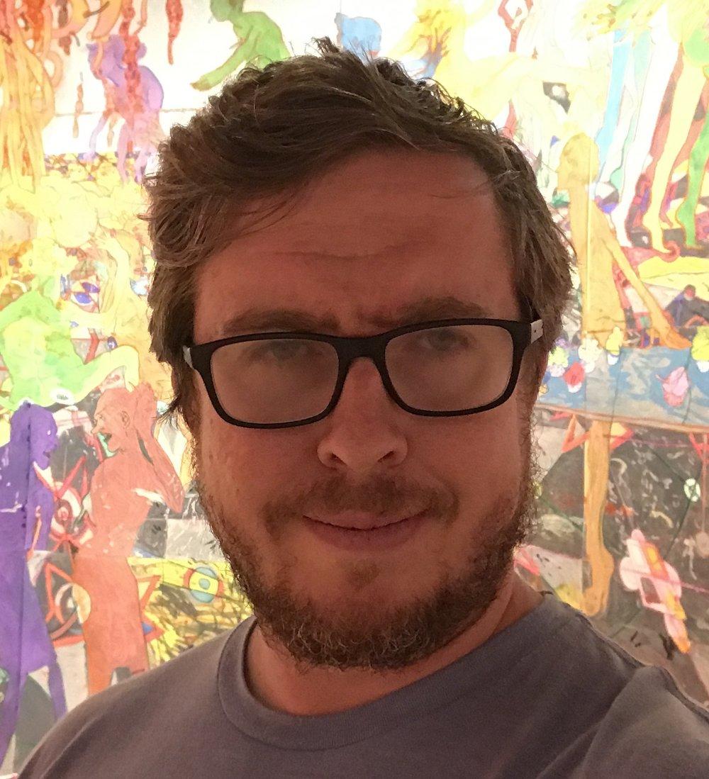 Pete_Joseph_2.jpg