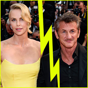 charlize-theron-sean-penn-split-end-engagement.jpg
