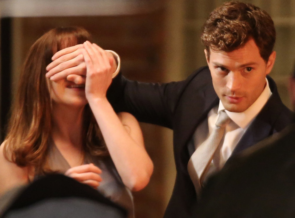 rs_1024x759-140117151237-1024.jamie-dornan-dakota-johnson-50-shades.ls_.11714_copy