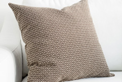 pillow-tab25.jpg