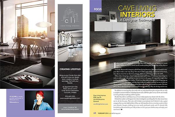 Cave-Living-Interiors-Web-Ready1.jpg