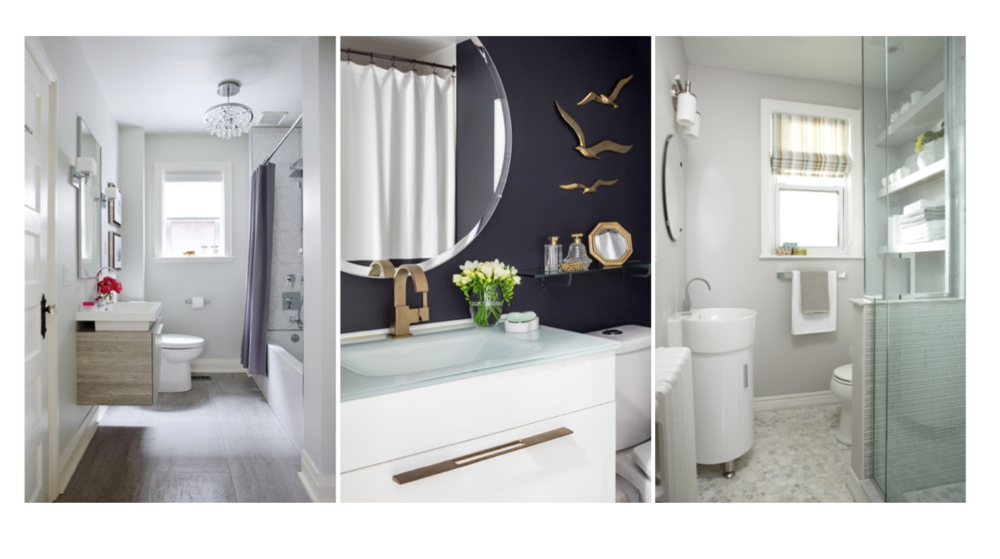 bathroom, bathroom trends