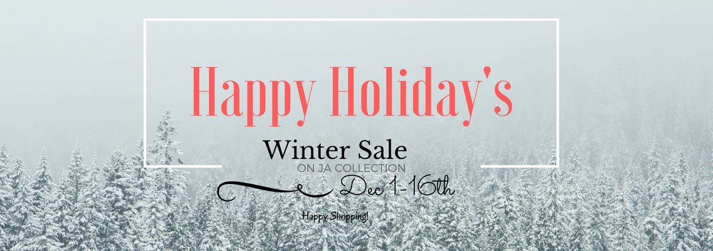 Happy Holiday's Website sale ad.jpg