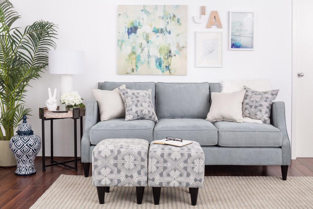 jo alcorn rodney sofa