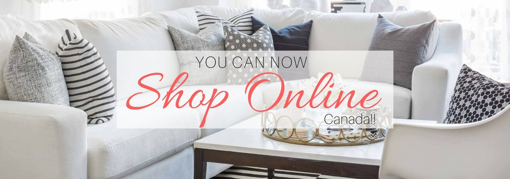shop online jo alcorn.jpg