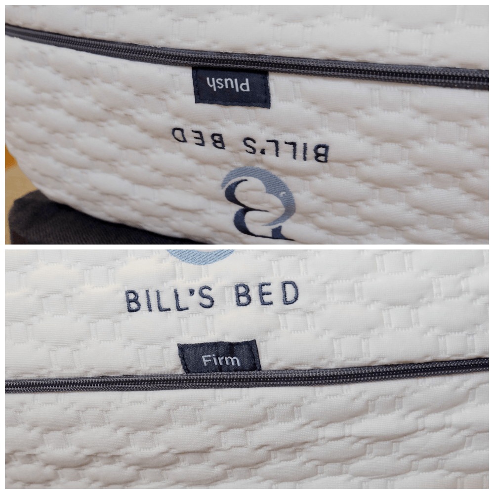 bills-bed-12.png