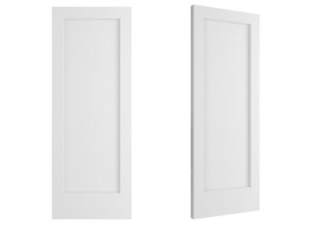METRIE INTERIOR DOOR