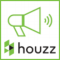 Houzz Influcencer