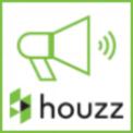 Houzz Influcencer