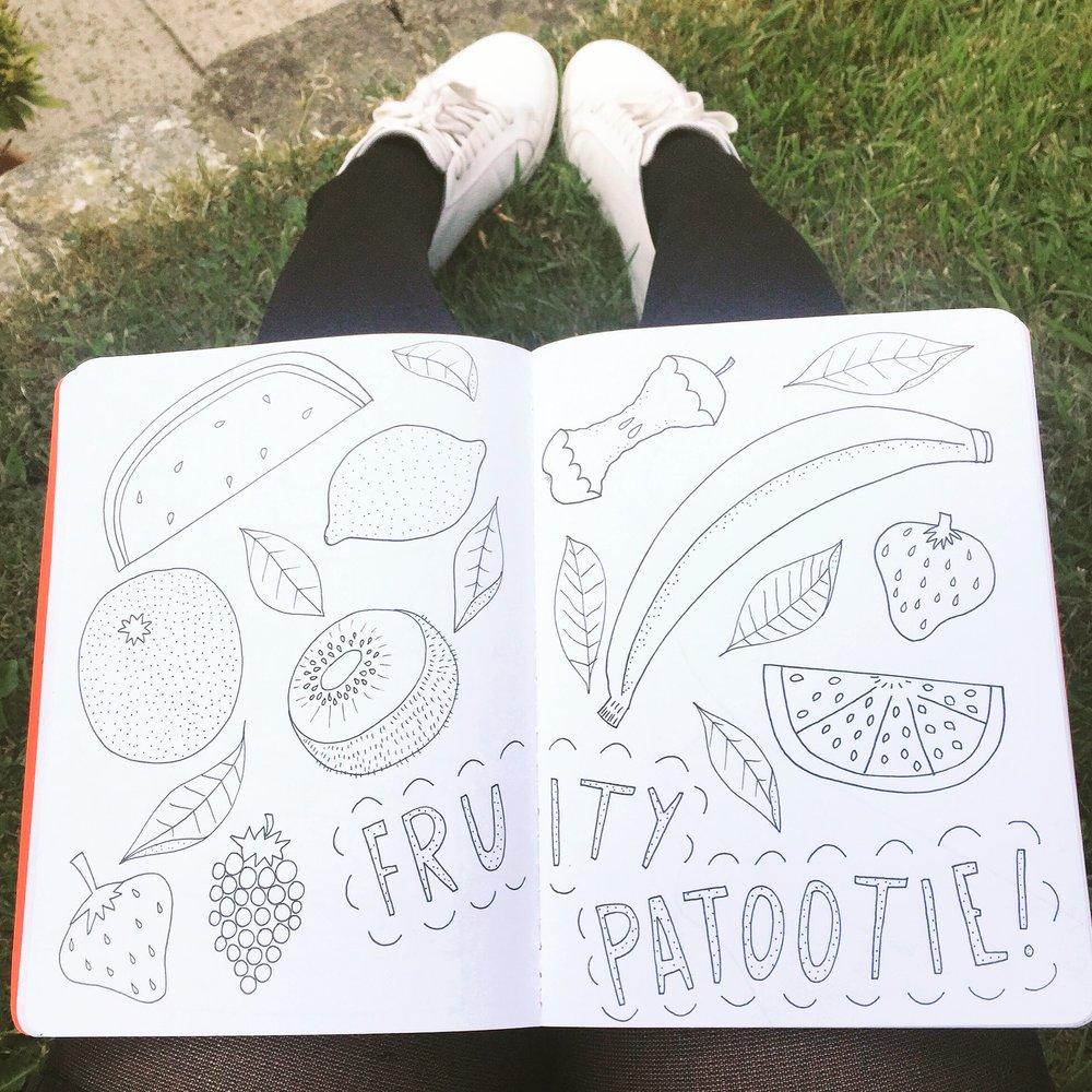 Fruity+Patootie.jpg