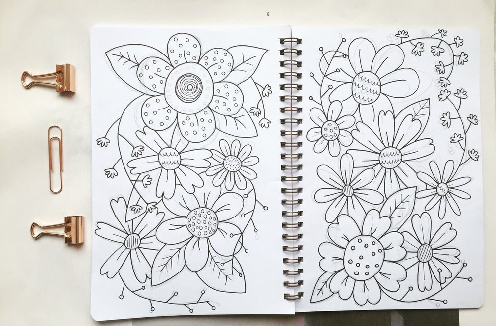 Flowers+Sketchbook.jpeg
