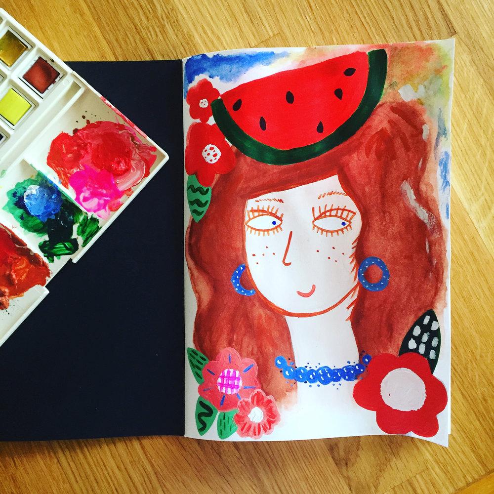 Watermelon+Painting.jpg