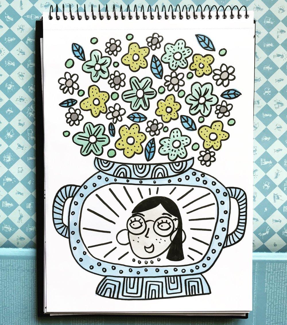 Vase Doodle.jpg