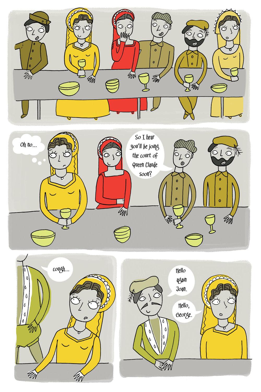 Anne Boleyn Comic Page 16.jpg