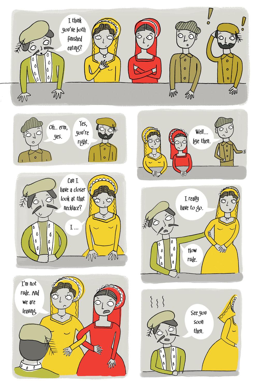 Anne Boleyn Comic Page 17.jpg