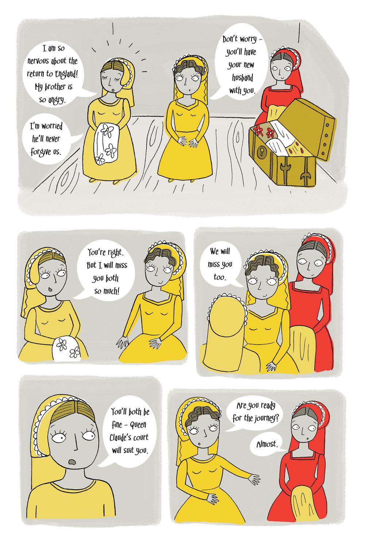 Anne Boleyn Comic Page 20.jpg