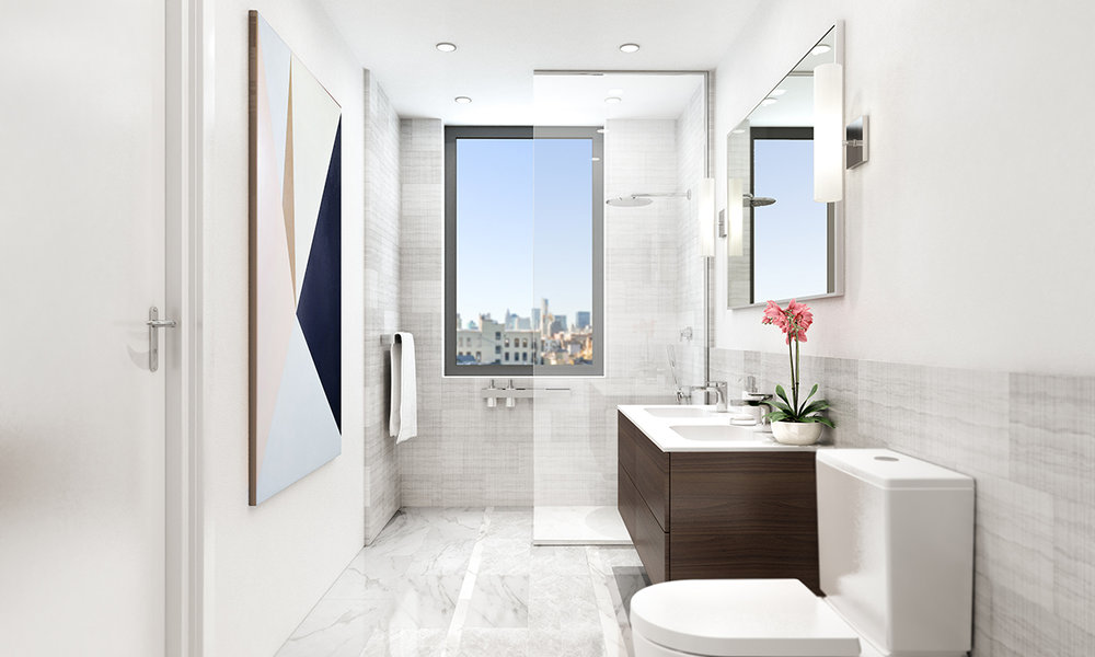 75 FIRST AVENUE - PH - MASTER BATHROOM_FINAL.jpg