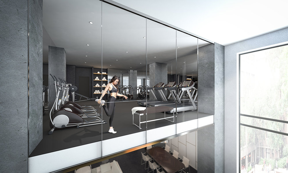 75 FIRST AVENUE INTERIOR_GYM_FINAL.jpg