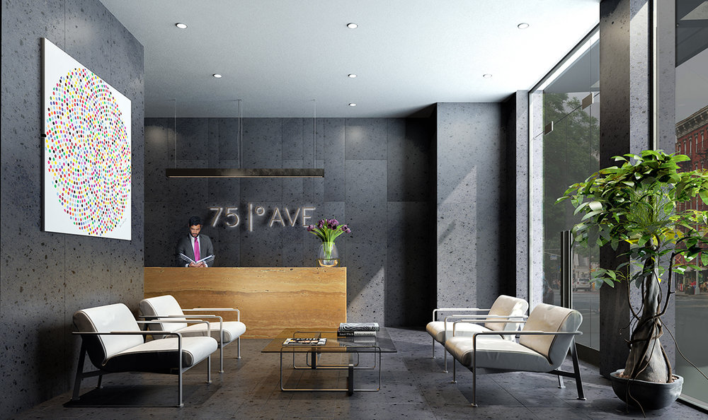 75 FIRST AVENUE INTERIOR_LOBBY_FINAL.jpg