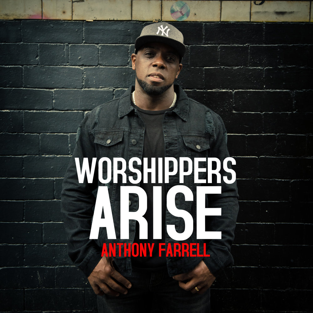 Worshippers Arise Album Cover for screen.jpg