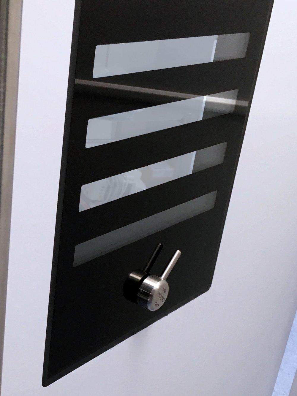 hygeno_laserbloc_privacy_vision_panel_blackout_flush_fit_laser_protection_single_handle.jpg