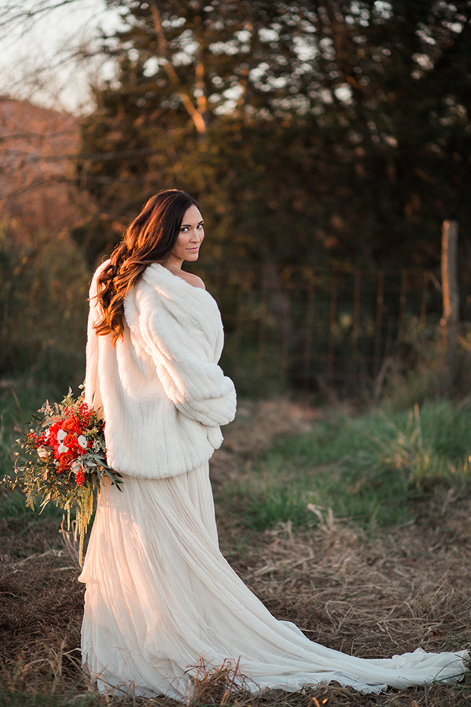 sunset-winter-bridals-Lindsey-Zovko-Photography-Glamour-Grace-04.jpg