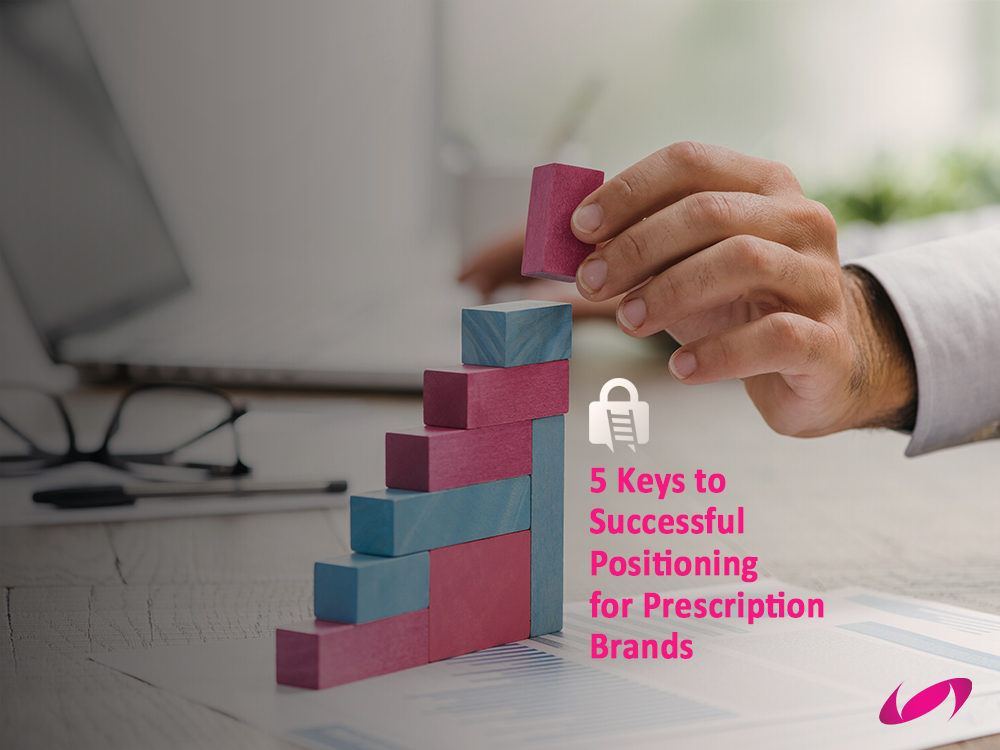 5 Keys to Successful Positioning for Rx Brands.jpg