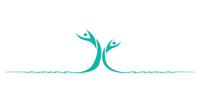 Wise Guide Coaching and Consulting