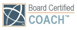 CCECredential BCC Logo72dpi.jpg