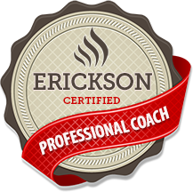 164 hour ICF accredited Coaching Program