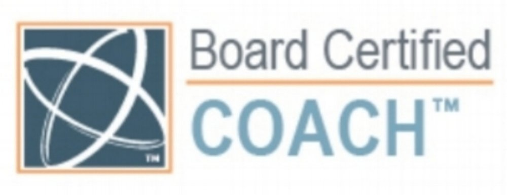 Certified 2500 Hours Coaching Experience