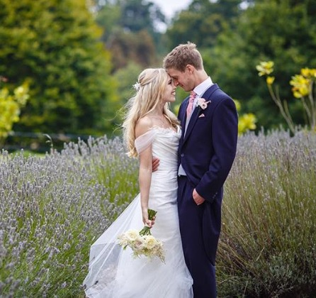 colarusso bride emma.jpg