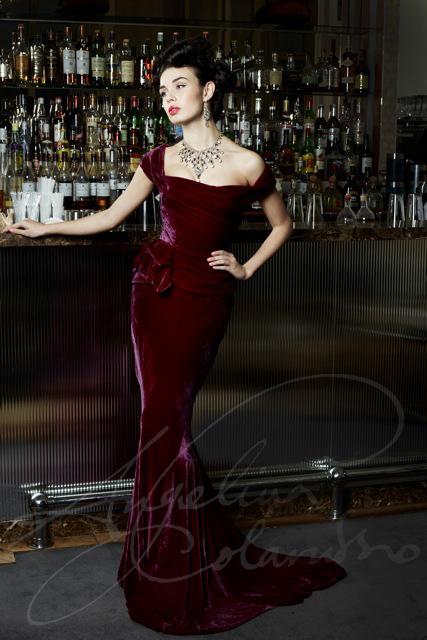isadora_wedding_dress.jpg