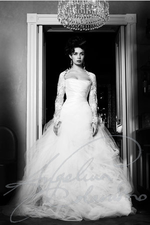 isabella-wedding-dress.jpg