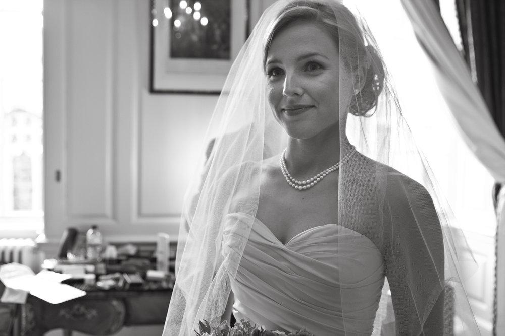 Angelina draped bodice Olivia?.jpg