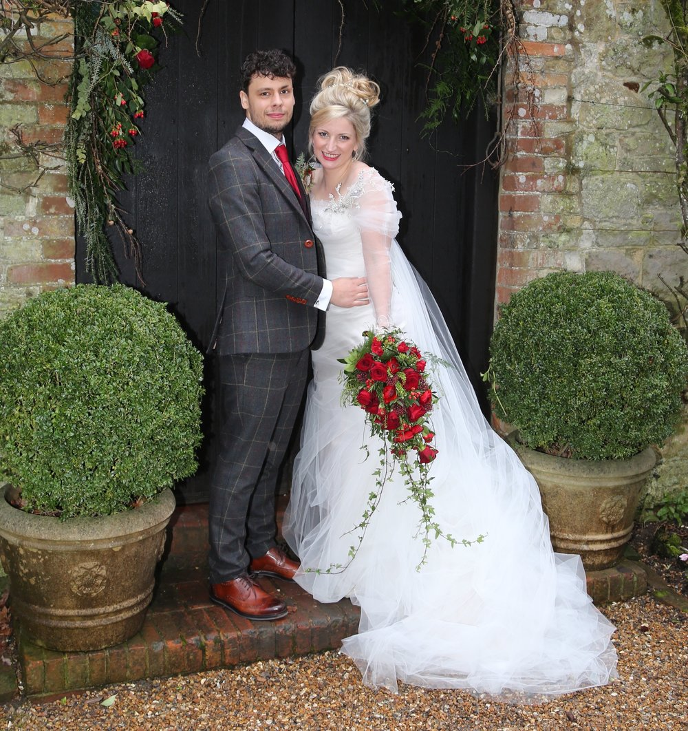 www.sephotography.co.uk 261.jpg