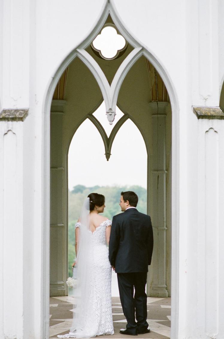 Farah & Mario Get Married 314.jpg