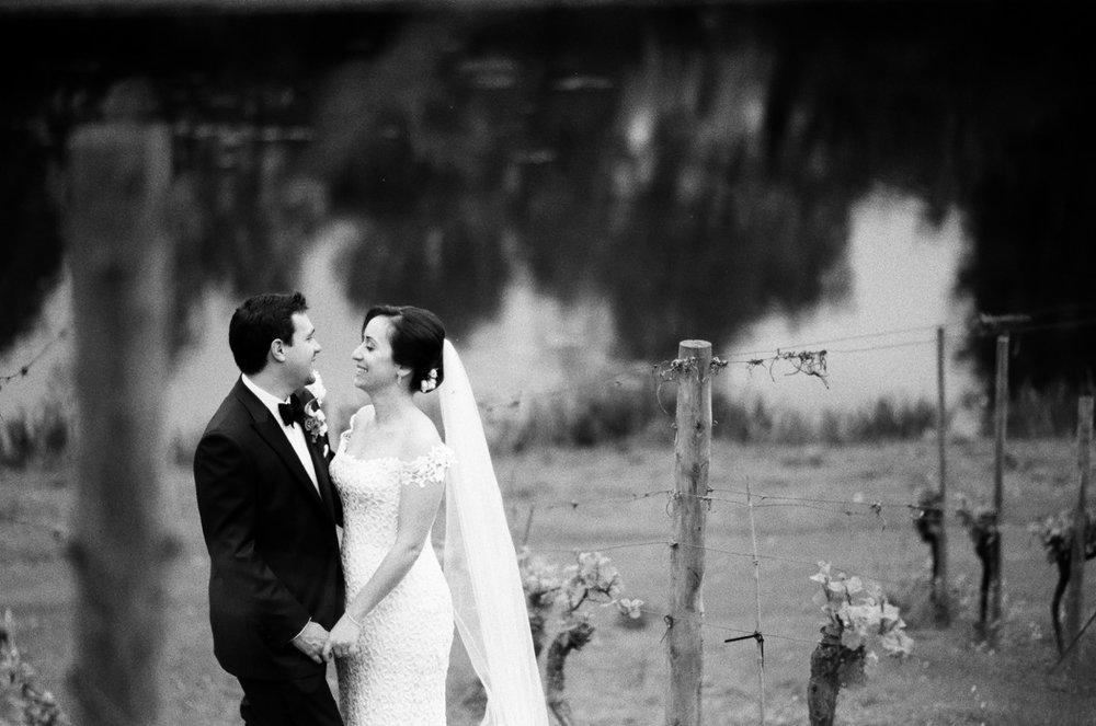 Farah & Mario Get Married 268.jpg