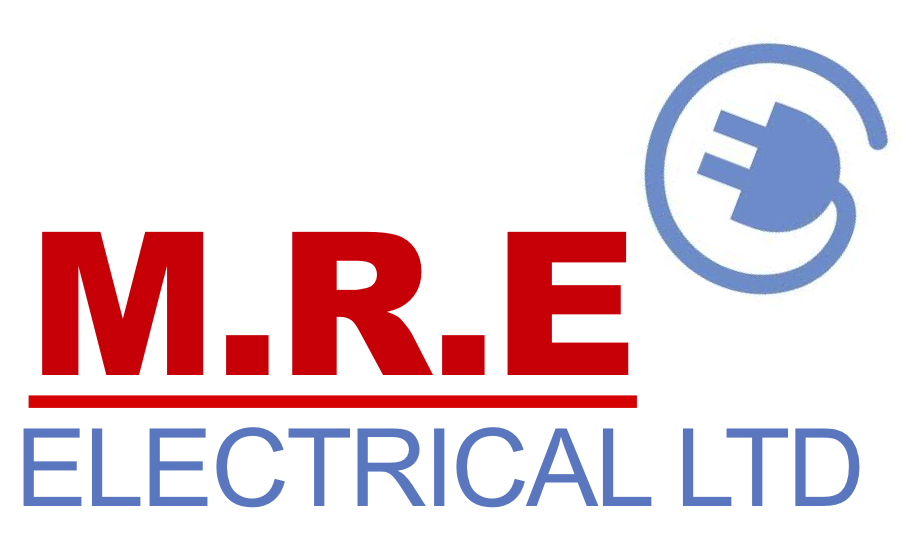 M.R.E Electrical Ltd