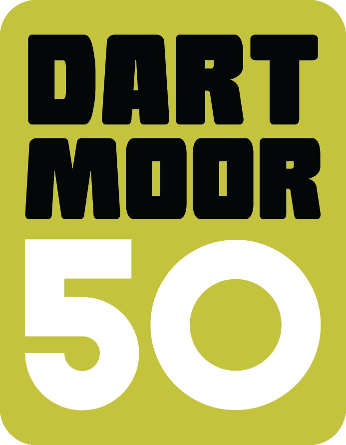 dartmoor_50_logo.png