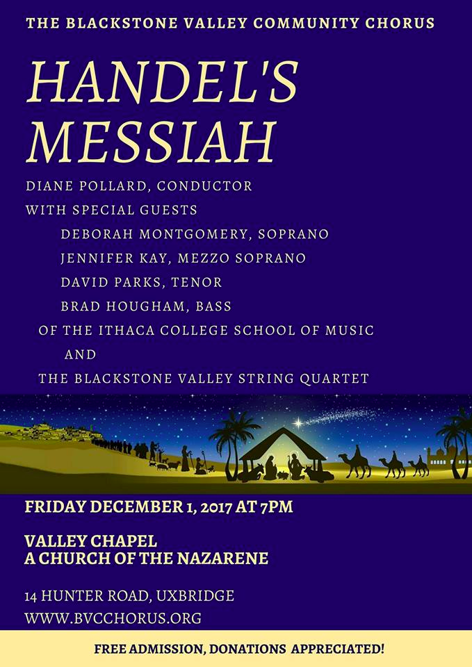 Messiah Concert Poster.png