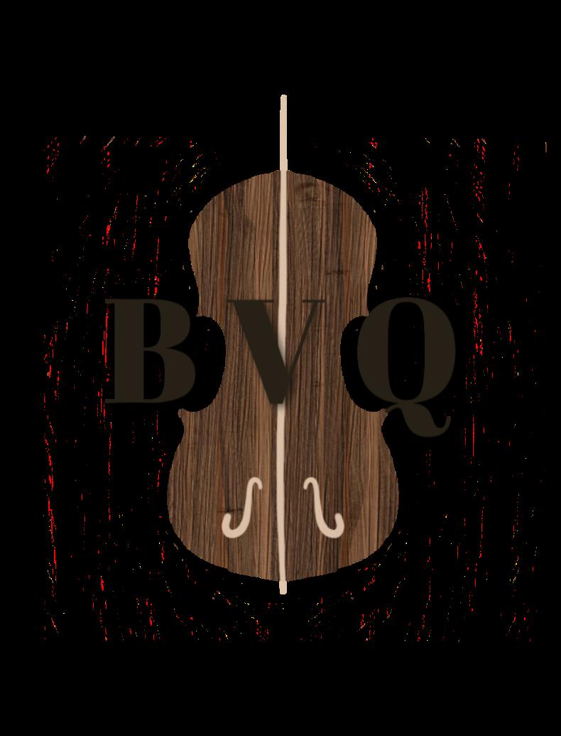 Blackstone Valley String Quartet & Ensembles | Wedding