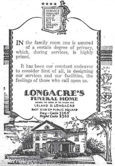 Longacre Funeral Home adv 1936.jpg