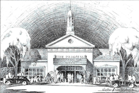 Princess Theatre Drawing 1937.jpg